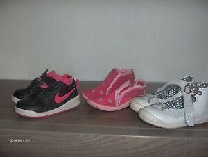 Lot-3-paires-de-chaussures-enfant-P-22