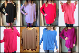 authentic piko girl sizes 7 16 long sleeve top bamboo like moms