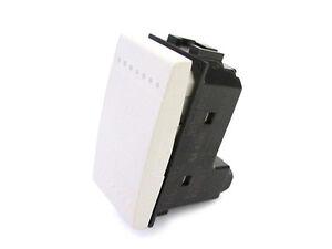 Interruptor-De-Boton-NO-Normalmente-Abierto-Bticino-Living-Light-LL-N4005N-1P-10