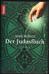 McBain-Scott-Der-Judasfluch-Thriller-2004