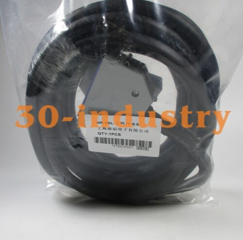 Details about  /Fit FOR FANUC I//O machine 50-PIN Connection Cable MR-50L Male female 1m//3m//5m