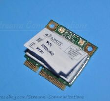TOSHIBA Satellite L55-A L55t-A Laptop Wireless Network Card V000310640 RTL8188EE