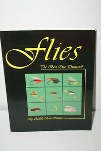 Book-Flies-The-Best-One-Thousand-Randle-Scott-Stetzer