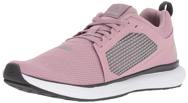 Paseo Zapato de correr reebok para mujer driftium-Pick Talla Talla Talla Color.  Seleccione de las marcas más nuevas como