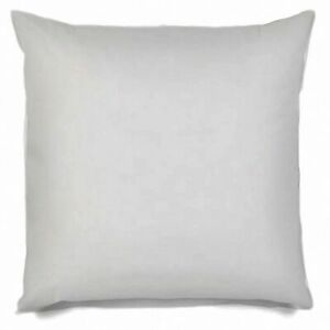 Square-Euro-Pillow-Form-Insert-22-X-22-Made-In-USA-Pillow-Forms-Insert