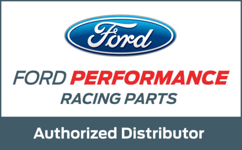 6x Ford Performance FL820S High Performance Oil Filter Mustang F-150 F-250