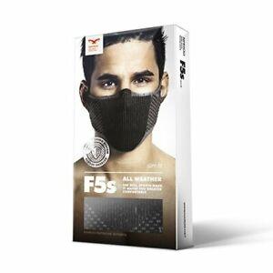 NAROO-F5s-Short-Original-Washable-Filtering-Mask