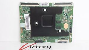 samsung tv t con board replacement. image is loading samsung-un40ju6500f-tv-t-con-board-bn97-09207a- samsung tv t con board replacement