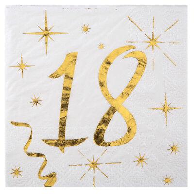 18 Geburtstag Party Deko Swirl Girlande endlich ist es soweit Raum Dekoration