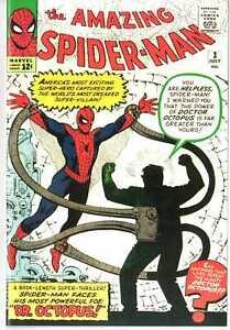 Amazing-Spiderman-3-1ST-DR-OCTOPUS-Custom-Made-Cover-REPRINT-1ST-DOC-OC