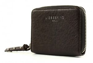 LIEBESKIND-BERLIN-Monedero-Coca-Milled