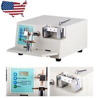 Dental Spot Welder Heat Treatment Hl-wdⅱspot Welder Welding Machine