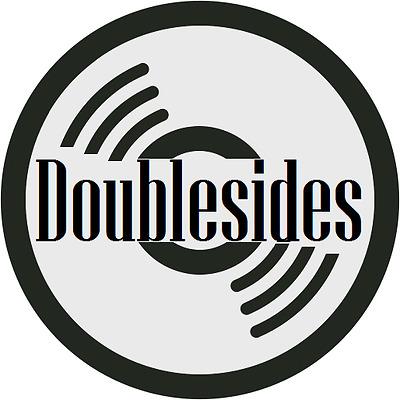 Dbsides