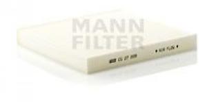Hombre cu 27 008 interior filtro filtro de polen