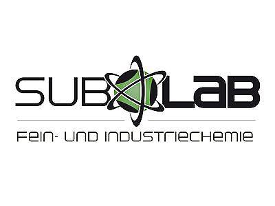 Subolab Shop