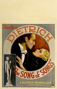 The-song-of-songs-Marlene-Dietrich-movie-poster-print