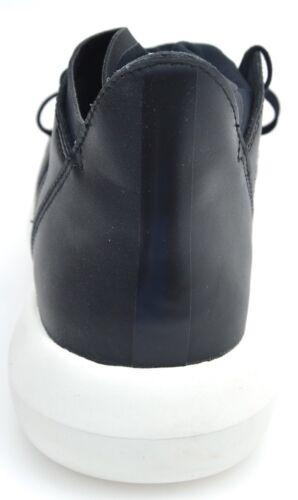 Defiant W Mujer Adidas Tubular Informales S75897 Deportivas Zapatillas Art gnxqUaOw