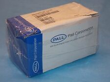 Pall Nanosep Mf 02um Pn Odm02c33 New In The Box Pack Of 24