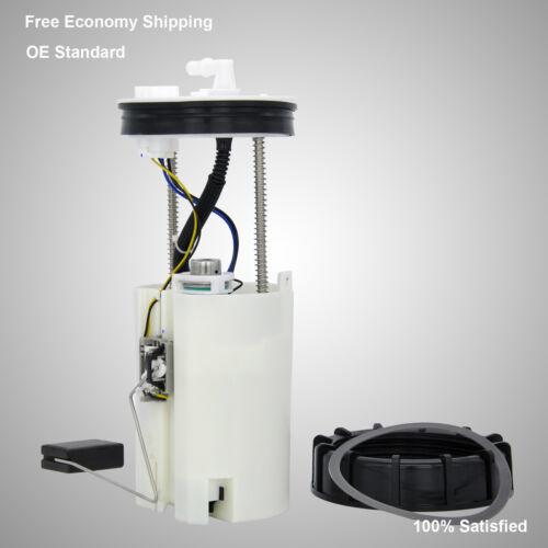 Fuel Pump Assembly Fits 2003-2008 Honda Accord Acura TL 3.0L 3.2L 17045SDBA00