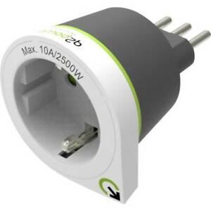 Q2-power-1-200140-adattatore-da-viaggio