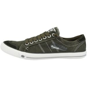 Dockers-by-Gerli-30st027-Chaussures-Hommes-Loisirs-Canvas-Sneaker-30st027-790850