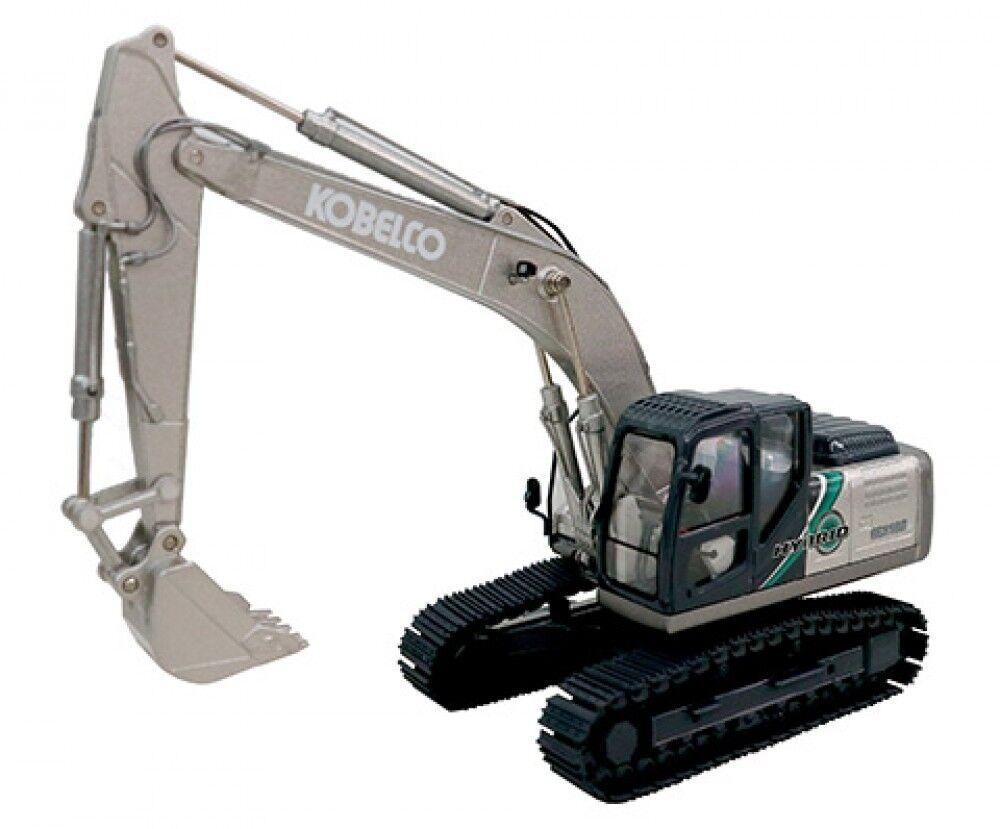 respuestas rápidas Miniatura SK210HLC-10 Hybrid Nuevo Nuevo Nuevo Juguete Japón kspnv 010009  el precio más bajo