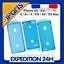 JOINT-ETANCHEITE-ADHESIF-STICKER-AUTOCOLLANT-POUR-IPHONE-6S-7-8-PLUS-X-XR-XS-MAX miniature 1
