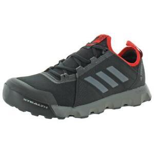 Adidas-Mens-Terrex-Voyager-Speed-Summer-Ready-Trail-Running-Shoes-BHFO-6464