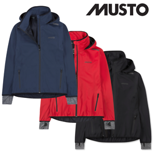 Musto Arena BR2 Jacket Ladies Choice of sizes *BNWT*