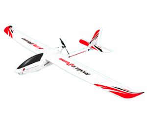 Volantex-2000mm-Ranger-2000-FPV-RC-Plane-KIT