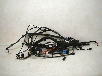 1999 2000 BMW M52 323i 323ci ENGINE WIRING HARNESS WIRE MOTOR OEM LOT375    eBayeBay