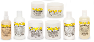 Curly-Kids-Hair-Products-Full-Range-FREE-P-amp-P