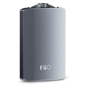 FiiO-A3-Portable-Headphone-Amplifier-Titanium