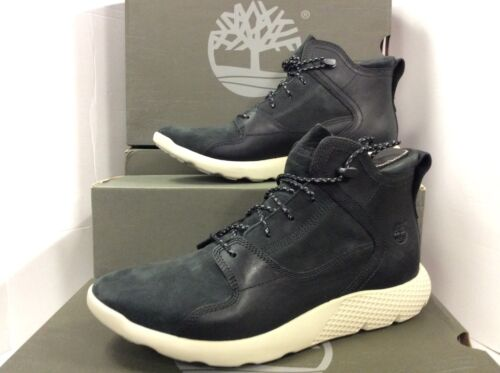 Bottes Taille A1hs1 Timberland Pour Eur Flyroam Sneakerboot 8 42 Hommes Chaussures De Uk qX8Hqw