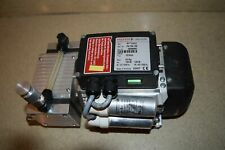 Pfeiffer Vacuum Pump Mvp015 With D935614 Asslar Model Pkt05100
