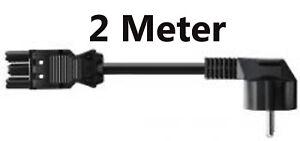 10xQuadratische Abschlusskappen Endkappen Lamellenstopfen 60x60 mm schwarz*ZK606