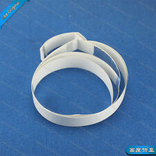 C7796-67009-CABLE 2 Ribbons USA 1x Trailing Cable for HP DesignJet 100 110 110