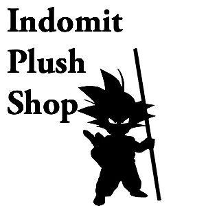 Indomit Shop