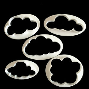 5x-Cloud-Cake-Cutter-Mold-Fondant-Pastry-Cookie-Sheep-Mould-Decor-DIY-Tool-RP