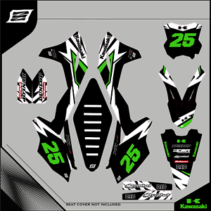 Grafiche-personalizzate-KAWASAKI-KXE-250-2T-CROSS-RiMotoShop-Ultra-grip