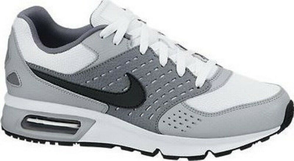 Nike AIR MAX SOLACE, Men's Training Running Sports shoes,
