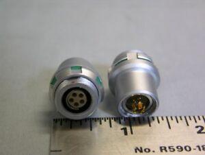 30 Amp Dryer Receptacle TT-30 RV30 2 Pole 3 Wire 125V AC Flush Mount Fema.. New