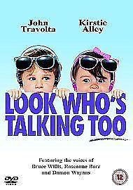 Look-Who-039-s-Talking-Too-DVD-2004