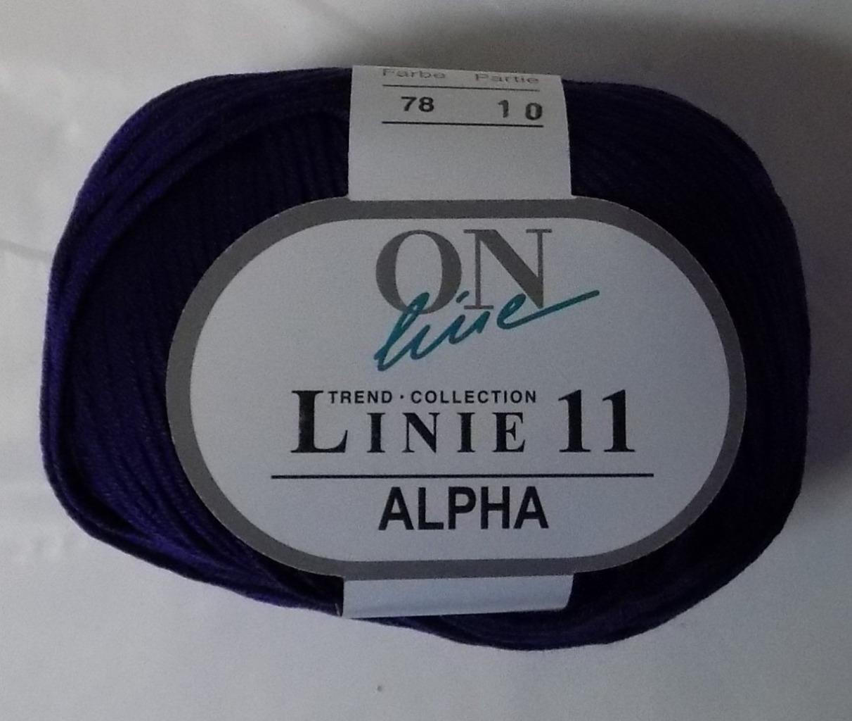 1kg 100/% Mercerised Egyptian cotton DK cotton yarn WHITE gift set Oeko-Tex 20pcs