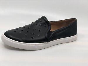 Studded Slip-On Sneaker Women Size 9M