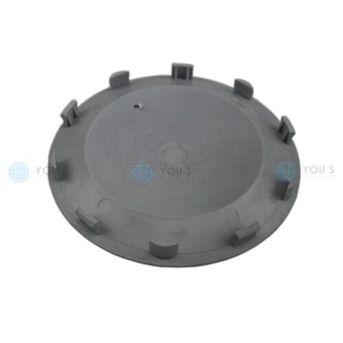 4 x tapacubos embellecedores tapa del cubo tapa-exterior de 150,0 mm interior 142,0 mm