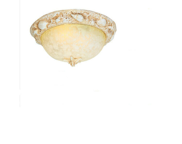 D571 European Modern Diameter 54CM Height 15CM Decorative Ceiling Light Lamp O