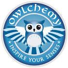 owlchemywaxwarmers