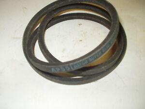 Dayco AP93 Super Blue Ribbon V-Belt