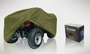ATV-Cover-for-All-Weather-Heavy-Duty-Size-L-Universal-Fit-Honda-Yamaha-Suzuki